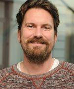 Steffen Oeltze-Jafra
